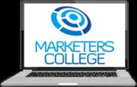 Marketers College Standard Monthly Membership